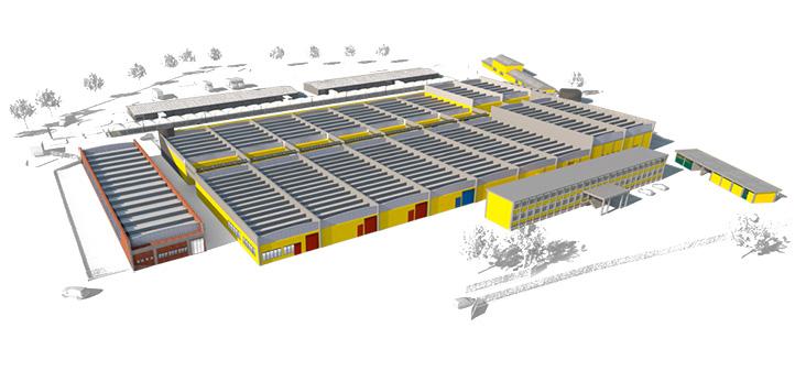 borgo-industriale-planimetria2